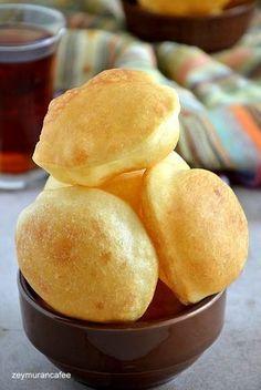 Pişi her yörede farklı isimle söylenmekle birlikte en bilinen ismi hamur kızartmasıdır. Her yöreye göre yapılan değişik hamur kızartması ya da pişi çeşitleri vardır. ...