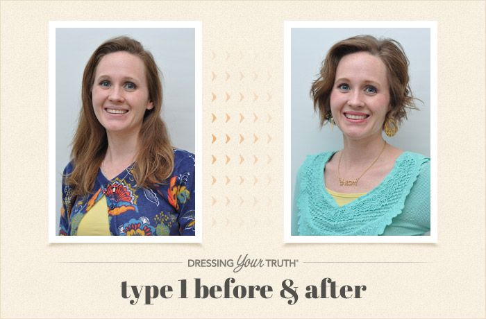Type 1 Hairstyles: 17 Best Images About DYT Type 1 On Pinterest