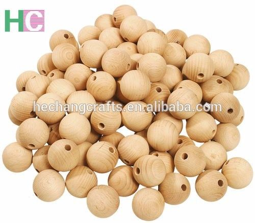 Customized Wooden Bead For Sale , Find Complete Details about Customized Wooden Bead For Sale,Wood Beads Large,Coral Beads For Sale,Customized Wooden Beads from -Puyang Hechang Handicraft Product Co., Ltd. Supplier or Manufacturer on Alibaba.com