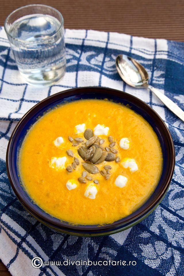 supa-crema-de-morcovi-cu-ghimbir-si-seminte