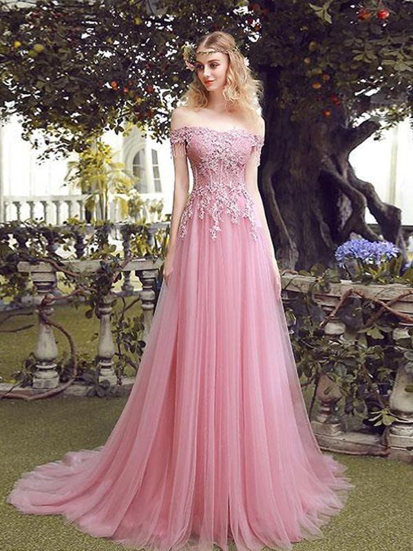 Mejores 17 imágenes de Prom en Pinterest | Vestido de moda, Vestidos ...