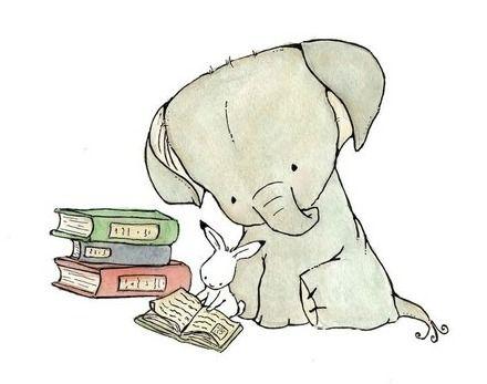 Pencil Drawings Of Elephants Tumblr 73 best Cute animals d...