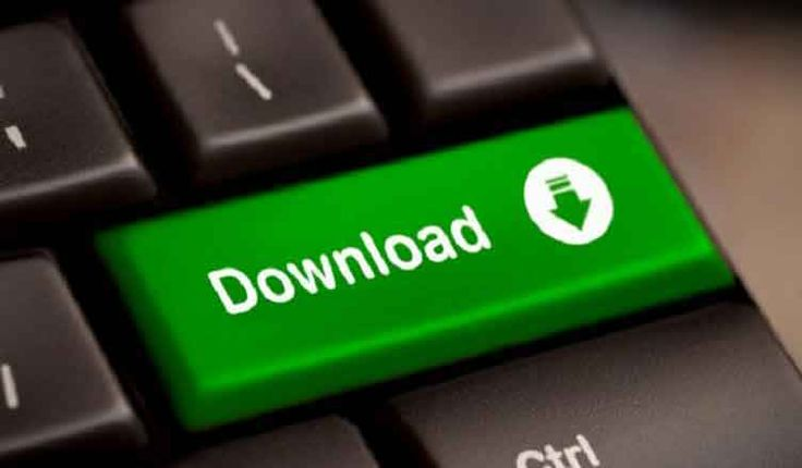 Come cercare file torrent su oltre 60 motori di ricerca torrent finder con un clic Dopo aver installato il programma uTorrent hai iniziato a cercare attraverso Google file torrent ma purtroppo ogni volta ti imbatti in siti pieni di annunci pubblicitari invasivi. Se hai cinque minu #torrent #web #software #windows