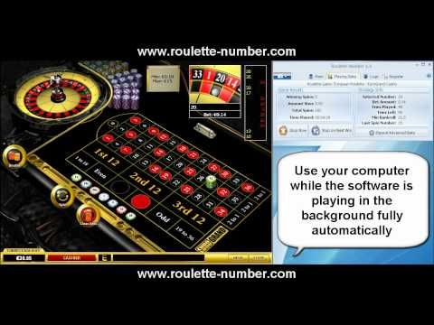 Online roulette mit system illegal gambling monkeies