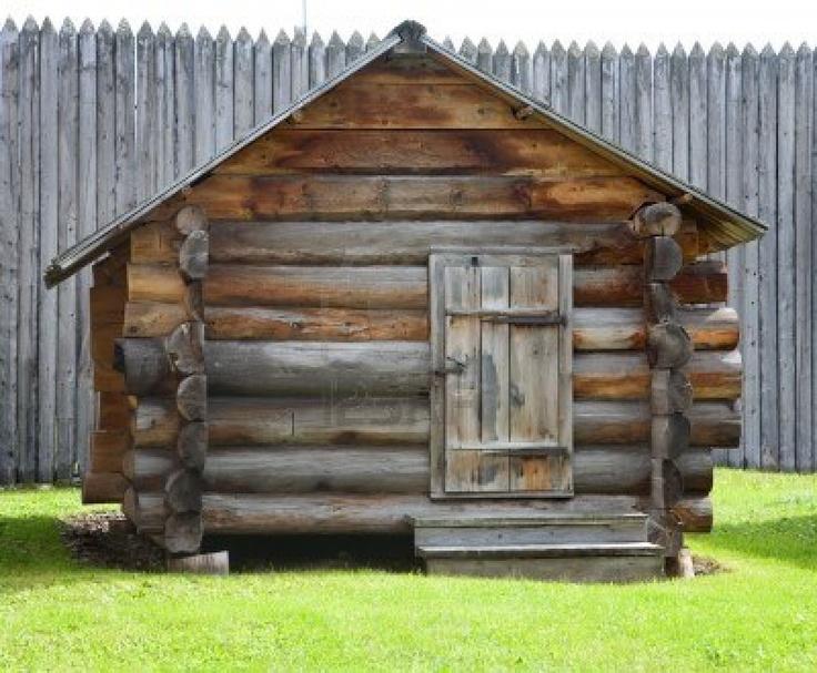 De Oude Houten Huizen, Siberische Shushenskoye Royalty-Vrije Foto, Plaatjes, Beelden En Stock Fotografie. Image 5715551.