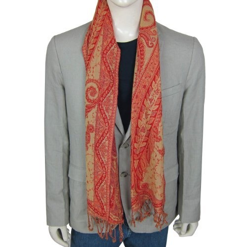 India Clothing Men's Accessories Neck Scarf Wool ShalinIndia,http://www.amazon.com/dp/B005YZDX4Q/ref=cm_sw_r_pi_dp_51aZqb0T9FH403D5
