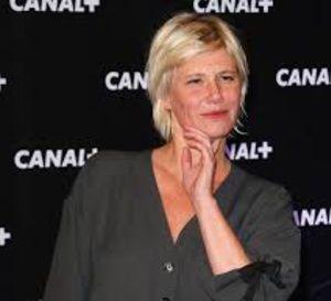 Canal++veut+licencier+Maïtena+Biraben+pour+faute+grave