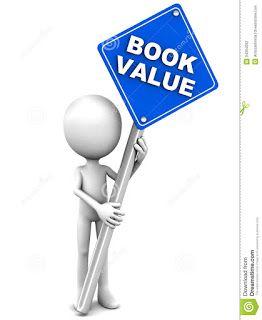 Analisis Saham Fundamental : Nilai Buku sebagai Pengukur Valuasi Suatu Perusaha...
