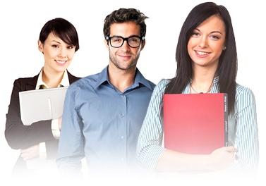 Secteur Marketing et communication