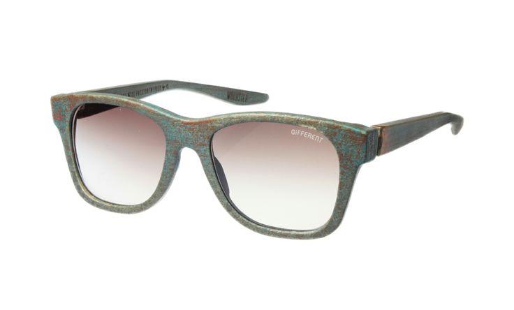 TIMOTEJ http://shop.different-eye.com/timotej-sun/timotej-rust/dp