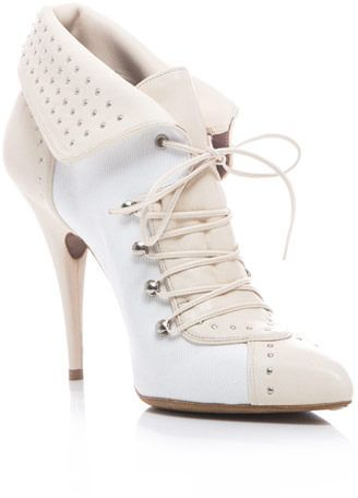 Tabitha Simmons Wicked boots on shopstyle.co.uk