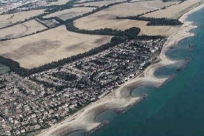 #ClippedOnIssuu from AA Landscape Urbanism 2013-14 Coastal Futures