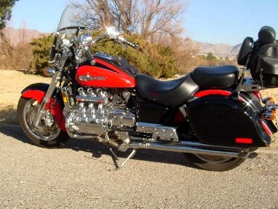 59f1d9a052f5691b82ef9bc3a4d0895e honda valkyrie bug 22 best goldwing images on pinterest motorbikes, motorcycles and