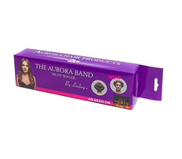 Aurora-band-box