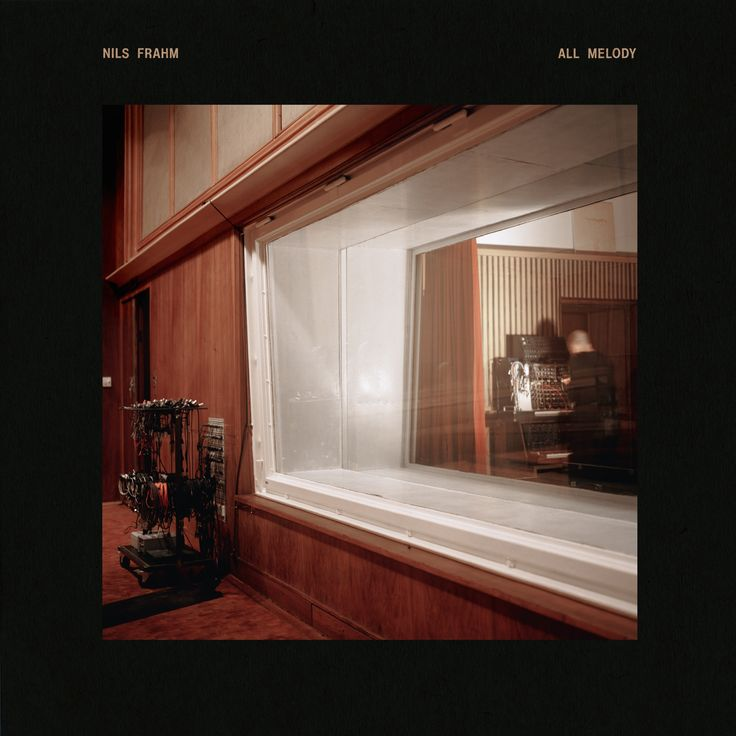 Nils Frahm - All Melody #music #freemusic #ambient #darkambient #modernclassical #downtempo #triphop #lofi #jazz #improvisation #easylistening #lounge #chillout #chillhouse #chillstep #folk #world #songs #partymusic #dancemusic #newsong #newalbum #albums #vinyl #ambient_rainbowmusic #rainbowmusic_free  Listen and Download 👉 t.me/ambient_rainbowmusic