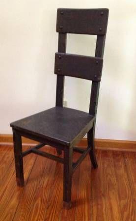 Kranworth Chair Corporation Essay Sample
