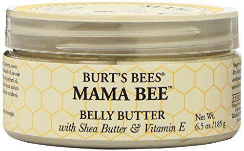 Top 9 Best Stretch Mark Cream During Pregnancy | Stork Mama