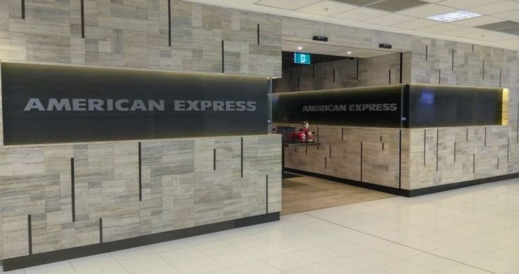 Why the American Express Platinum Card Is Still a Great Value