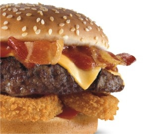 Hardees coupons 2019