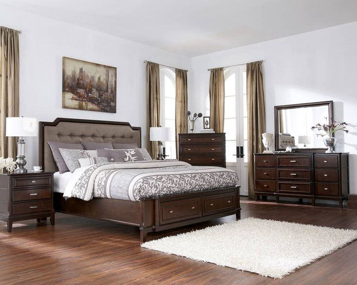 249 best Bedroom Collections images on Pinterest 34 beds