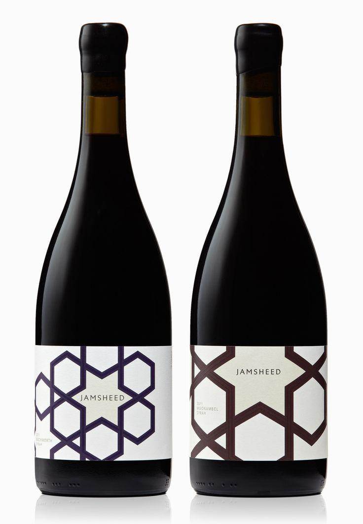 Best Wine Packaging Images On Pinterest Wine Packaging Wine