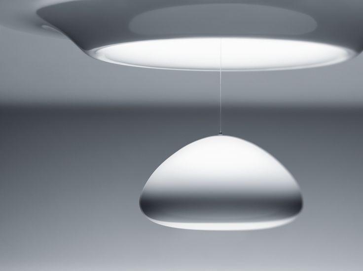 186 best lampe images on Pinterest | Lights, Lamp design and ...
