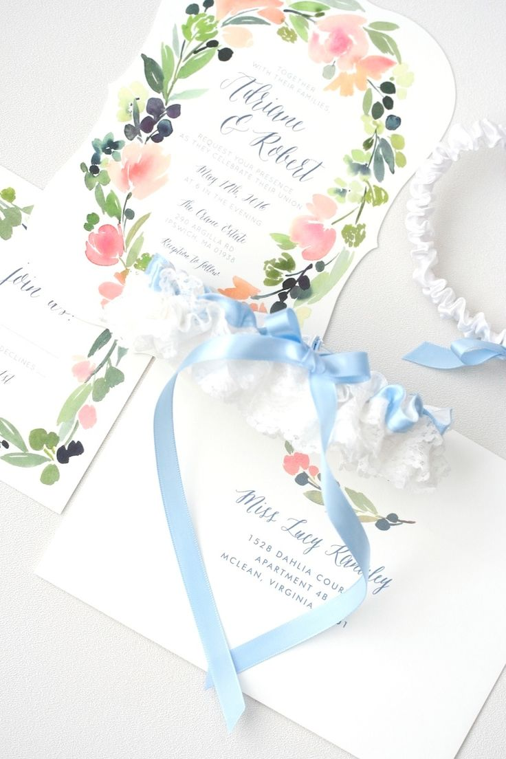 Something pretty! The stylish wedding garters from The Garter Girl are unlike anything you think you know about a wedding garter - they will make you re-think the garter tradition!