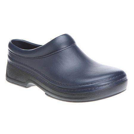 """""""Klogs Footwear Springfield - Men's"""""""