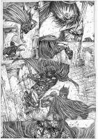 Batman6 por Aleister-98