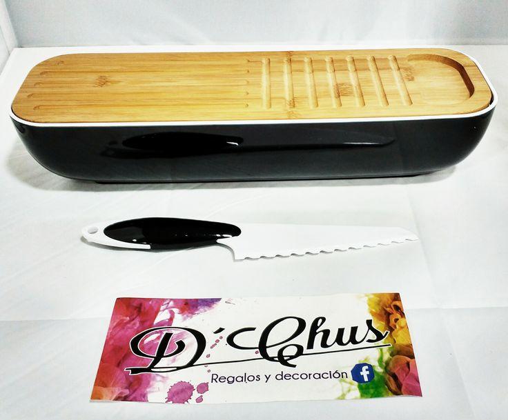 Tablas de Cortar del modelo Pan. #dchusregalos #DCHUS #tablasdecortarpan