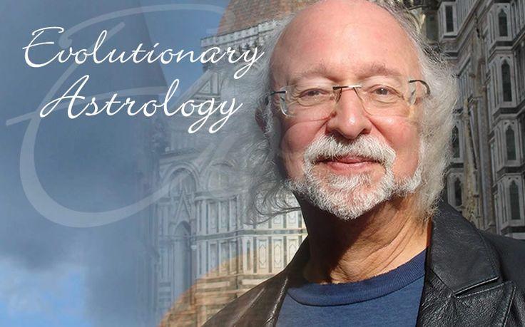 Steven Forrest Astrology