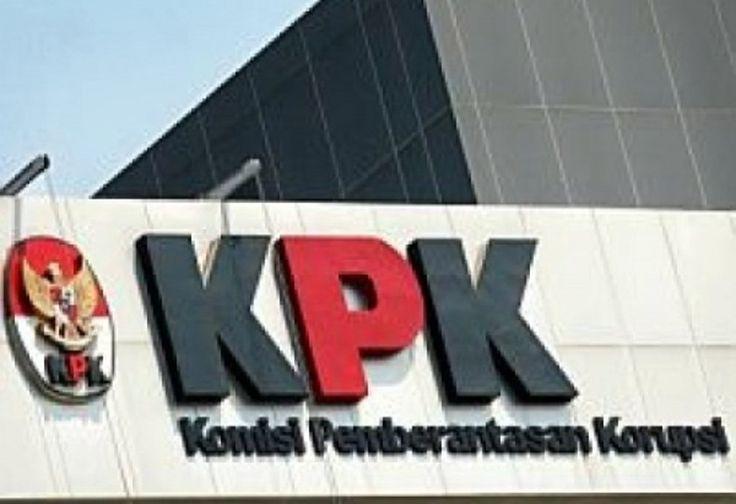 Jika Hak Angket Jadi, KPK Tetap Tak Akan Umbar Bukti Penyidikan