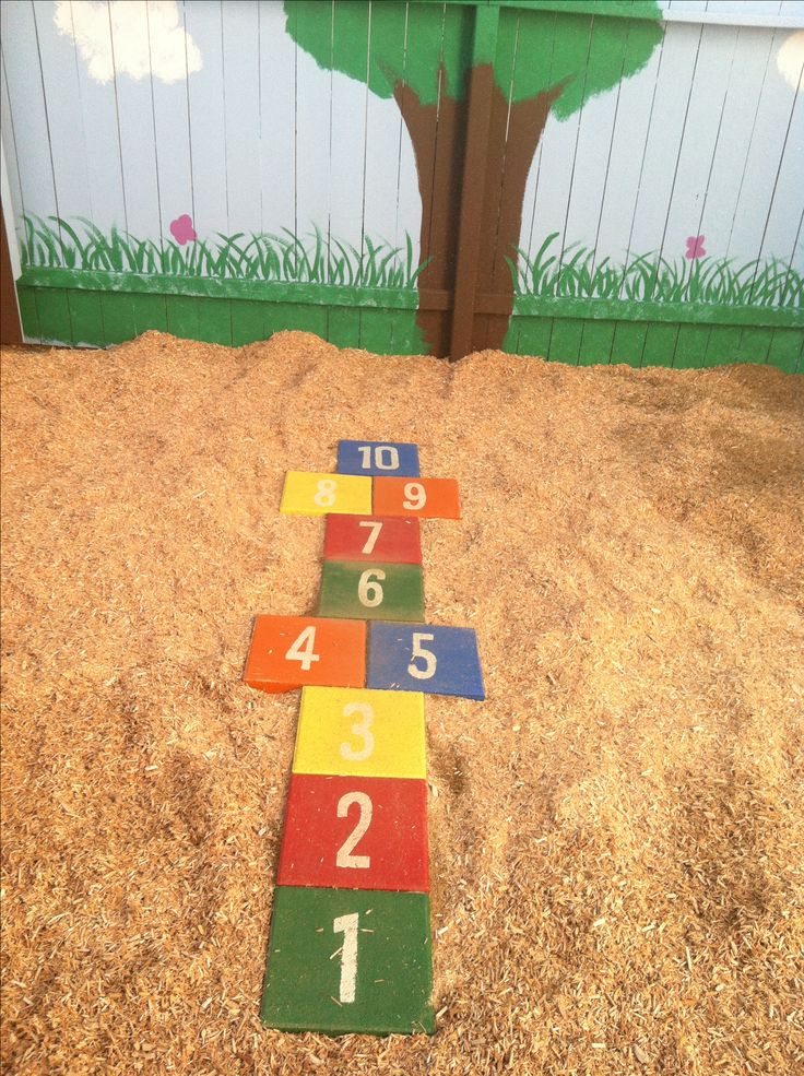 Best 25 outdoor play equipment ideas on pinterest play for Playground equipment ideas