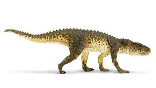 POSTOSUCHUS-Dinosaur-287329-Free-Ship-USA-w-25-SAFARI-Ltd-Products