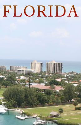 Jupiter Florida is a truly wonderful place to live, work, and play! http://www.admiralsgolfvillage.com/