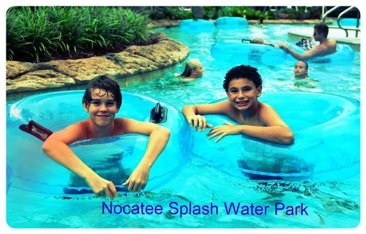 nocatee guys Pool construction pool company guys in nocatee, fl offers quality pool construction services we offer several distinct construction methods for both private and public pools.