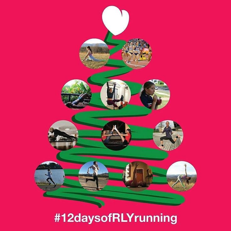"""Can't wait to join in on #12daysofRLY! Reposting @runnersloveyoga:  ... """"The biggest and best Runners Love Yoga challenge EVER is here! Join in for #12daysofRLYrunning for a dozen days of running yoga recipes workouts and recovery tips from Dec. 25 to Jan. 5.  The 12 days of RLY running is brought to you by 12 women! Dec. 25: Ann Mazur @runnersloveyoga  Dec. 26: Sara Vaughn @smevaughn  Dec. 27: Tianna Bartoletta @tianna.bartoletta  Dec. 28: Mary Saxer @marysaxer  Dec. 29: Lottie Bildirici…"""