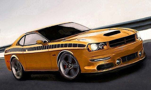 2015 dodge cuda | 2015 Dodge Barracuda SRT release date » New cars reviews