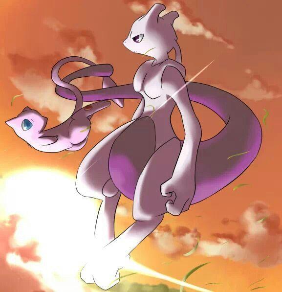 pokemon x how to catch mewtwo easy