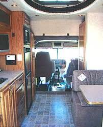 45 Best Truck Sleepers Images On Pinterest Semi Trucks Truck Interior And All Alone