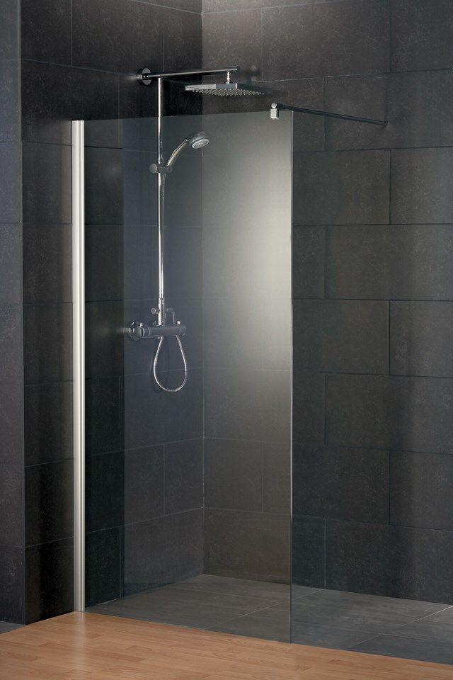 19 best Begehbare Duschen images on Pinterest | Badezimmer, Duschen ...