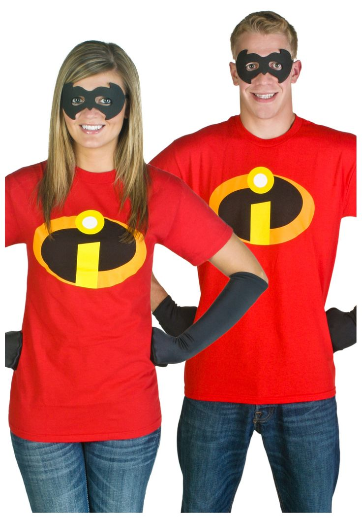 Costumes for Women tshirtincredables | Home Adult Costume Ideas Superhero Costumes Mens Superhero Costumes ...