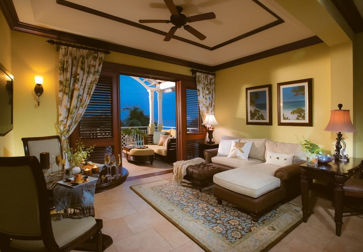 18 Best Images About Sandals Royal Caribbean On Pinterest Resorts Islands And Royals