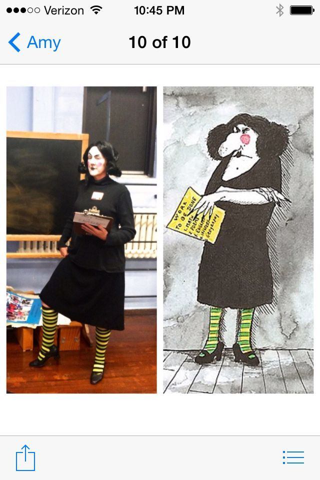7 best Miss viola swamp images on Pinterest  Book characters