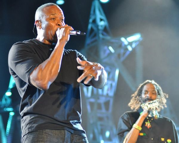 Dr Dre Kids: Did Son Andre Young Jr Commit Suicide? - http://www.morningledger.com/dr-dre-kids-did-son-andre-suicide/13118180/