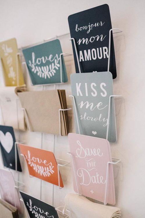 Le concept-store Yes I Do dédié au mariage à Bruxelles http://www.vogue.fr/mariage/adresses/diaporama/un-concept-store-ddi-au-mariage-bruxelles/19988/carrousel#7