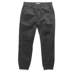 Opt for publish jogger pants that are perfect for the gym or a lazy day. For different color and more varieties explore our website.