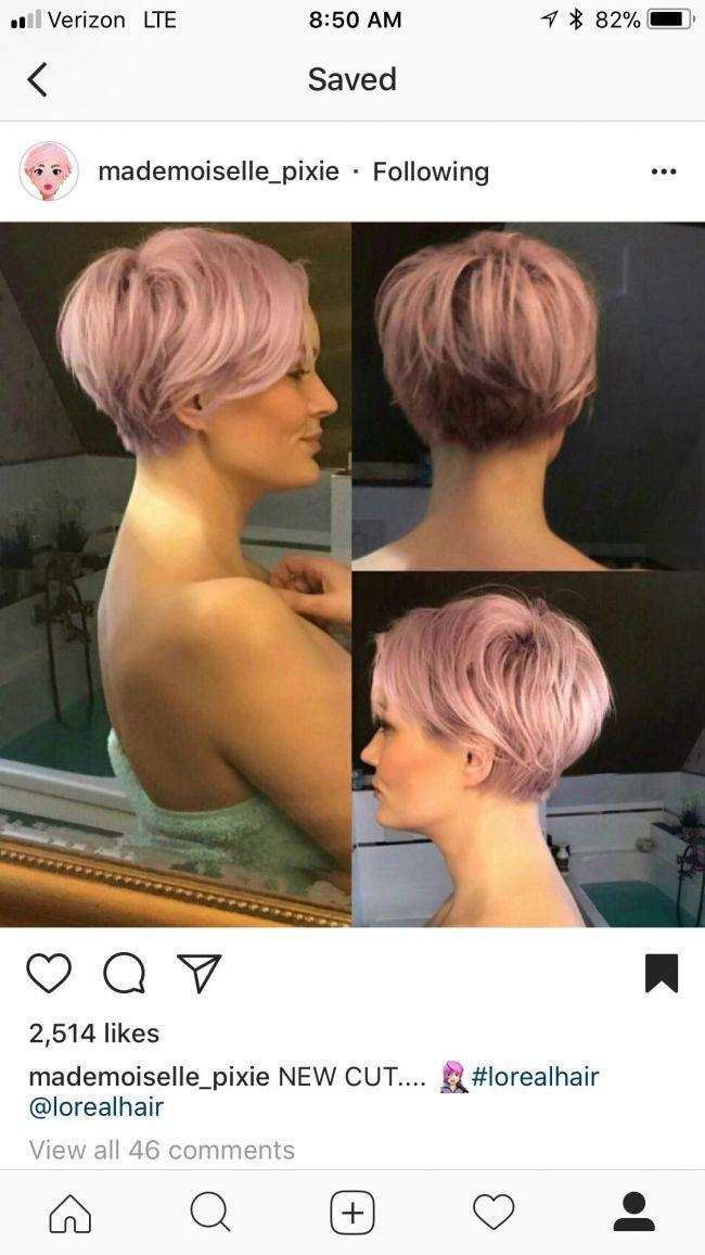 Welcher kurze Haarschnitt passt zu dir?