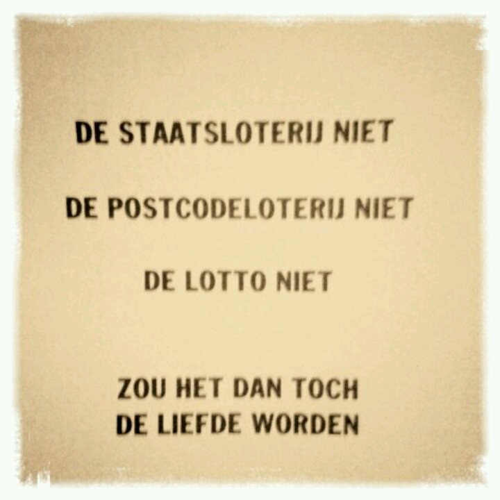 17 Best Images About Loesje On Pinterest