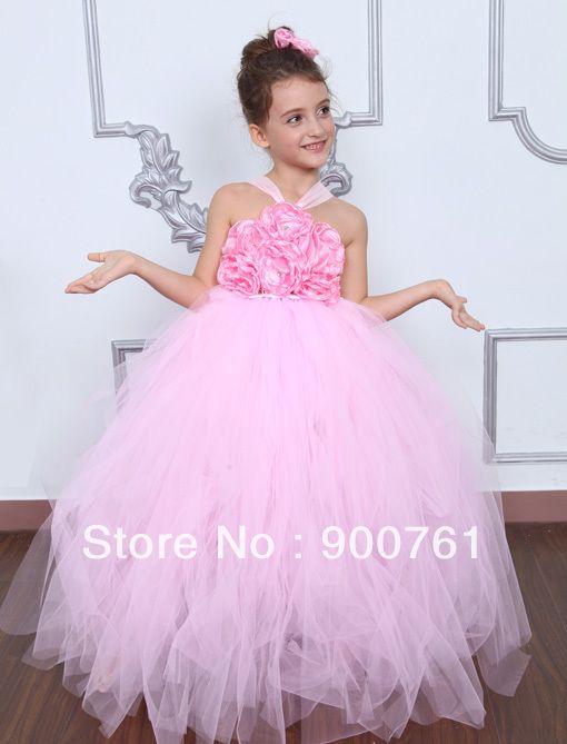 vestidos de nina para fiesta | gdd.mine.nu